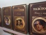 """СТУДИЈА КОМПАНИЈЕ """"ТОМСОН РОЈТЕРС"""": Достојевски — најцитиранији руски писац на свету"""