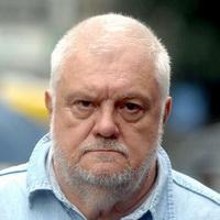 Dragomir-Antonic mala