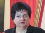 МАЈКИЋ: Министарство одбране под политичким притиском