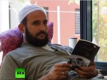 БОЛНИЦА, ПА НАЗАД НА ФРОНТ: Лечење терориста у Турској уз подршку власти