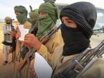 """ЗАХАРОВА: Удари САД на џихадисте су тек """"пластична хирургија"""""""
