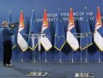 МАЈА КОЦИЈАНЧИЧ ПОДУЧАВА СРБИЈУ: ЕУ очекује доношење закона о финансирању Војводине