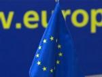 БРИСEЛ: Србиjа отвара прва поглавља-нова етапа у односу са EУ