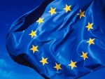 САВЕТ ЕУ: Званично продужене санкције Русији