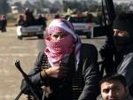 ПРОНАЂЕНА ПОРУКА У МОБИЛНОМ ТЕЛЕФОНУ: Турски обавјештајци шаљу упутства џихадистима