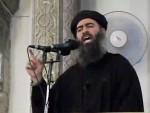 """ДРУГИ НА """"ТАЈМОВОЈ"""" ЛИЧНОСТИ ГОДИНЕ: Ел Багдади — монструм из америчке кухиње"""