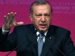 """ГЕНЕРАЛ ДЕСПОРТЕ: """"Ердоган пријетња за цијели свијет"""""""