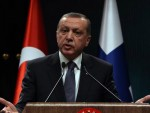 ХАНДЕЛСБЛАТ: Ердоганов син – министар за нафту ИД