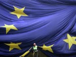 СЛОВЕНАЧКИ ЛИСТ: EУ личи на Jугославиjу уочи распада