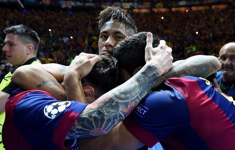 Фото: РТРС/УЕФА