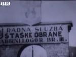 БЕОГРАД: Премијера документарног филма о страдању Срба у НДХ-а