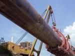 """""""ФОРБС"""": Русију покушавају да одсеку од европског енергетског тржишта"""