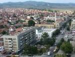 ГЊИЛАНЕ: Српска старица осуђена јер је истерала краве комшије Албанца са свог имања!