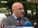 Петронијевић: Још нема званичног обавјештења о пресуди Караџићу