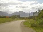ГОРАЖДЕВАЦ: Запаљен споменик у центру села, пуцано на кућу породице Петровић