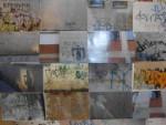 ГРАФИТИ: Свједочанство о Србима који су живјели у Приштини