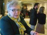 ГУСКОВА: Српска учинила све да се БиХ не придружи антируским санкцијама