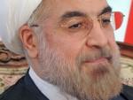 ИРАН: Актуелни предсједник Хасан Рохани побједник