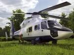 """РУСИЈА: Нови хеликоптер """"Камов-62"""" летеће изнад Арктика"""