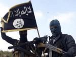 ПРЕСРЕТНУТИ РАЗГОВОРИ: Турски официри одржавали везу са терористима ИД