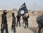 Страх на Косову од повратка терориста из Сирије и Ирака