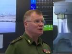 УХВАЋЕНИ У ЛАЖИ: Украјина није заробила руског генерала