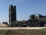 С-400: Индија купује руско наоружање у вредности од седам милијарди долара?