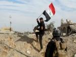ВОЈСКА СПРЕМА ОФАНЗИВУ НА МОСУЛ: Ирачке снаге чисте Рамади послије побједе над ИД