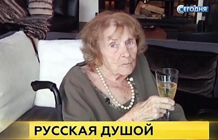 Фото: Политика/НТВ