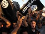 ИД: Узети Јерусалим и Рим, поробити хришћанке