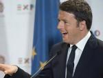 РИМ: Италија блокирала аутоматско продужење санкција Русији