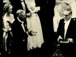 """""""МАЛА ЗЕМЉА МЕЂУ СВЕТОВИМА"""": На данашњи дан 1961. године Иво Андрић примио Нобелову награду за књижевност"""