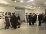 БИЈЕЉИНА: Изложба о подвизима Руса и Срба у Великом рату