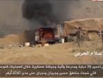 СЛАМАЊЕ АМЕРИЧКОГ САВЕЗНИКА: Јеменска армија у контраофанзиви на Саудијску Арабију