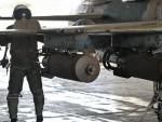НЕКОРЕКТНО: Канада објавила податке о руским пилотима у Сирији