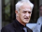 ЗАГРЕБ: Ускоро оптужница против капетана Драгана