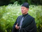 АМЕРИЧКИ ГЛУМАЦ КЕРИ-ХИРОЈУКИ ТАГАВА: Нигде другде нема дубине коју сам нашао у православној вери