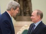 МОСКВА: Путин посаветовао Керијa да се наспава