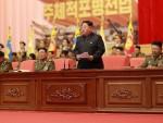 СЕВЕРНА КОРЕЈА: Kим Џонг-Ун лично потписао наредбу о тестирању бомбе