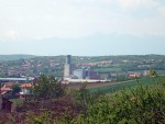 НЕМА МИРА ЗА СРБЕ: Оружани напад на повратнике у Клини