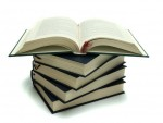 ПРОМОЦИЈА ЧИТАЊА, ПИСАЊА, УЧЕЊА: Данас се обиљежава Свјетски дан поезије