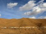 РУСИЈА: 12.000 нафтних цистерни на турско-ирачкој граници