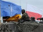 СТОЛТЕНБЕРГ: НАТО неће слати копнене снаге у Сирију