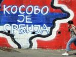 ДАЧИЋ: Ни Србији ни ЕУ није јасно шта Поглавље 35 подразумева