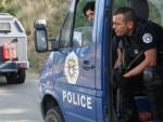 КИМ: Обијена и опљачкана кућа свештеника