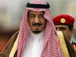 САУДИЈСКА АРАБИЈА: Буџетски дефицит 98 милијарди долара