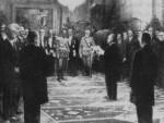 ГОДИШЊИЦА: Прије 97 година проглашена Краљевина СХС