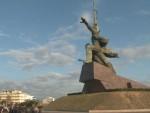 КИЈЕВ: Украјина увела трговинску блокаду Крима