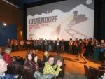 МЕЋАВНИК: У такмичарском програму Kустендорфа 17 филмова