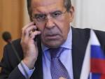 ЛАВРОВ: Русија ће подржати све одлуке Багдада